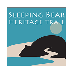 Sleeping Bear Trail