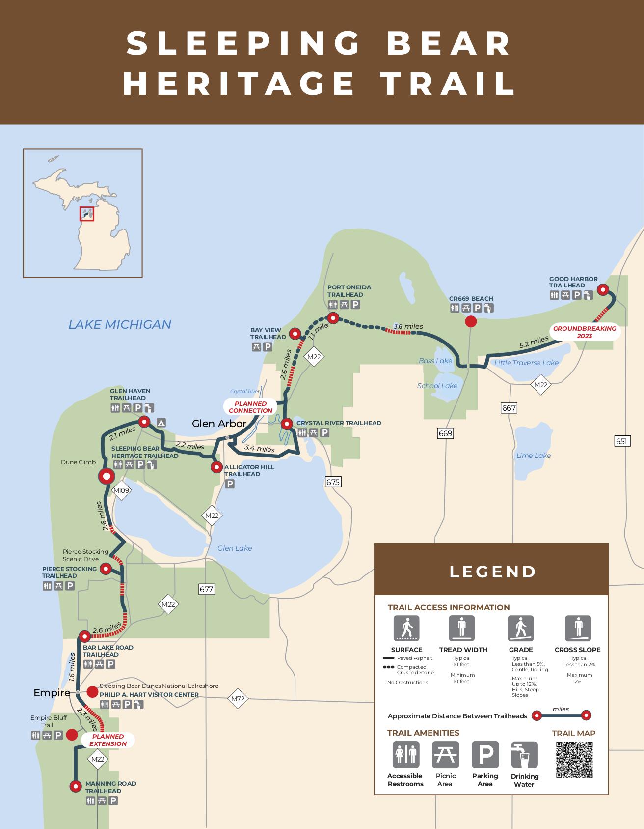 SBHT Overall Trail Map JPEG