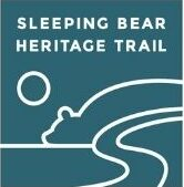 Sleeping Bear Heritage Trail